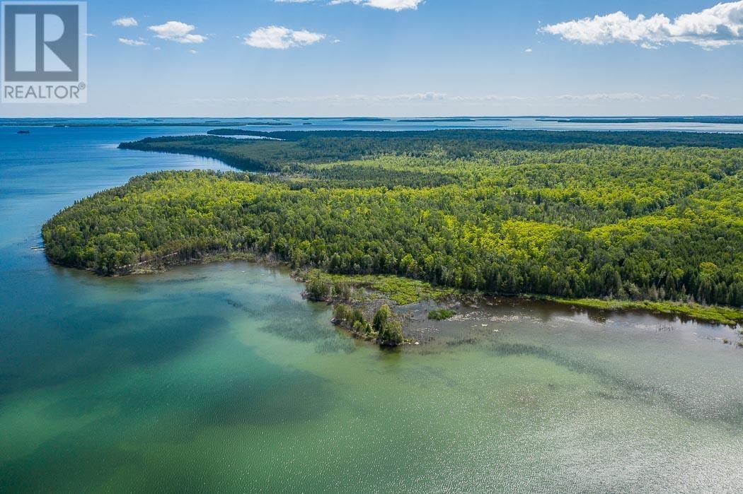 Lot 25 Richmond Bay Rd, Hilton Township, St. Joseph Island, Ontario  P0R 1G0 - Photo 25 - SM133143