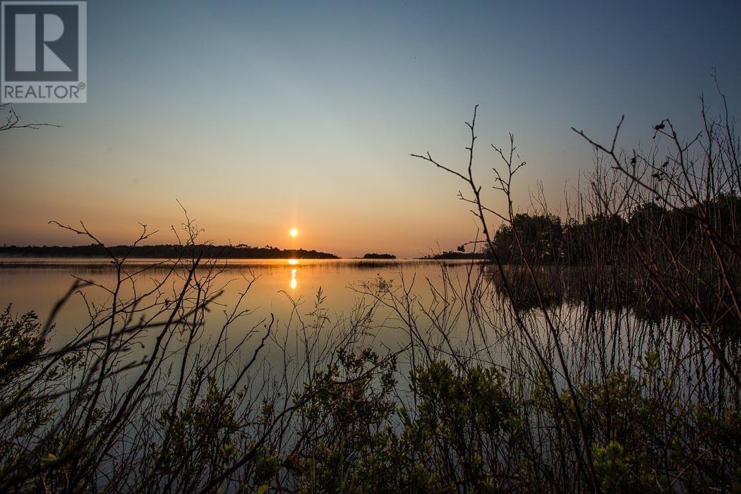 Lot 25 Richmond Bay Rd, Hilton Township, St. Joseph Island, Ontario  P0R 1G0 - Photo 32 - SM133143