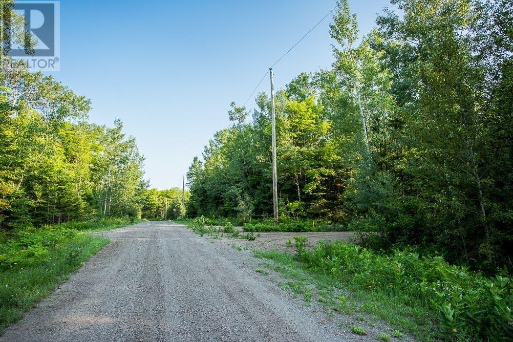 Lot 25 Richmond Bay Rd, Hilton Township, St. Joseph Island, Ontario  P0R 1G0 - Photo 34 - SM133143