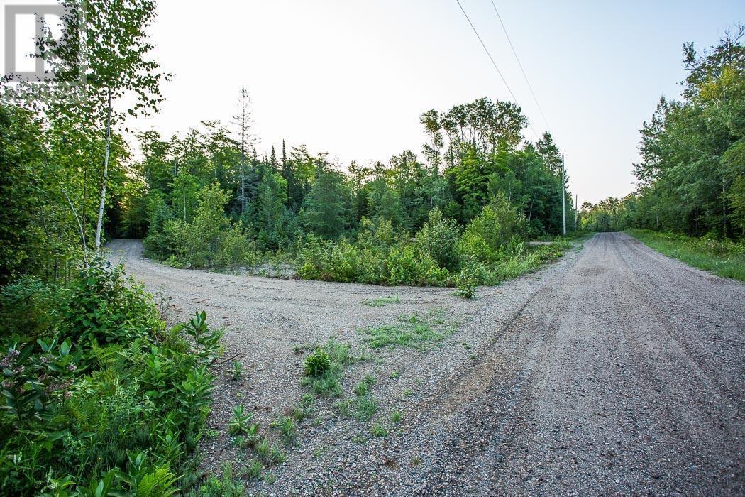Lot 26 Richmond Bay Rd, Hilton Township, St. Joseph Island, Ontario  P0R 1G0 - Photo 9 - SM133144