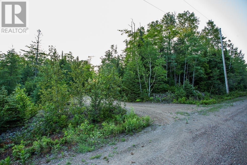 Lot 27 Richmond Bay Rd, Hilton Township, St. Joseph Island, Ontario  P0R 1G0 - Photo 10 - SM133145