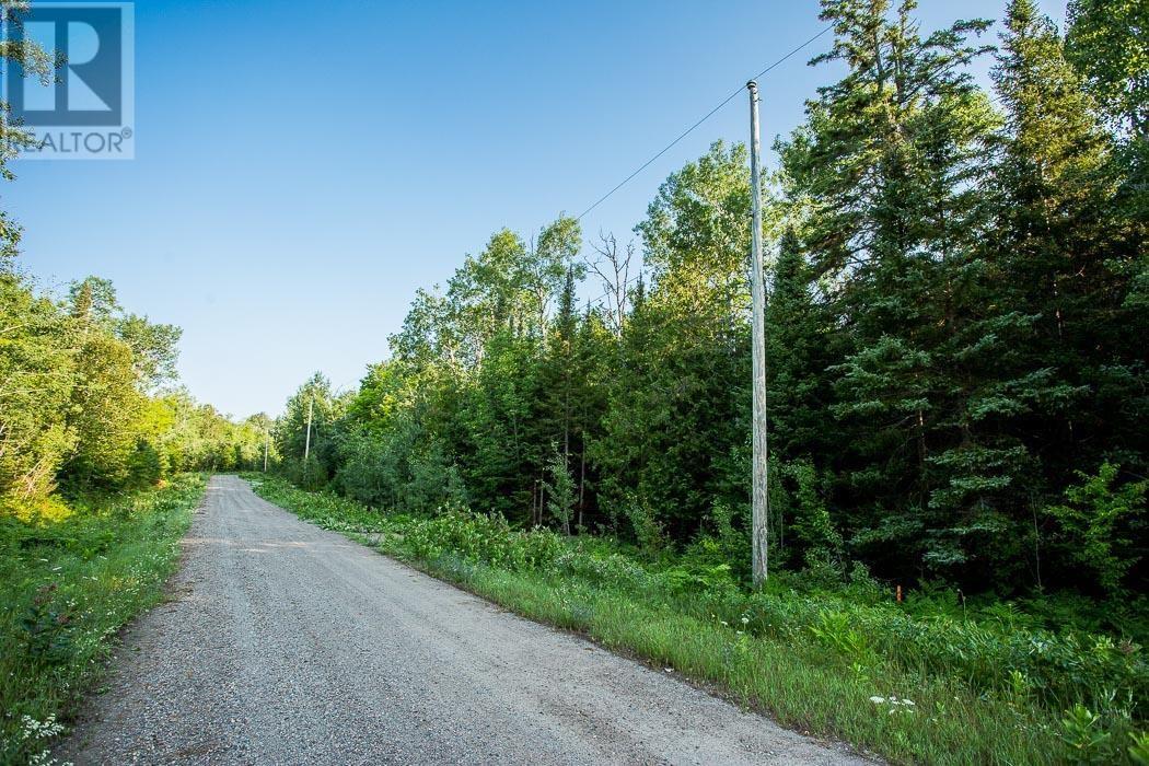 Lot 27 Richmond Bay Rd, Hilton Township, St. Joseph Island, Ontario  P0R 1G0 - Photo 36 - SM133145