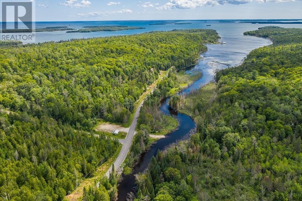 Lot 27 Richmond Bay Rd, Hilton Township, St. Joseph Island, Ontario  P0R 1G0 - Photo 40 - SM133145
