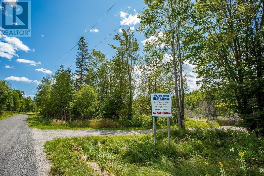 Lot 27 Richmond Bay Rd, Hilton Township, St. Joseph Island, Ontario  P0R 1G0 - Photo 44 - SM133145