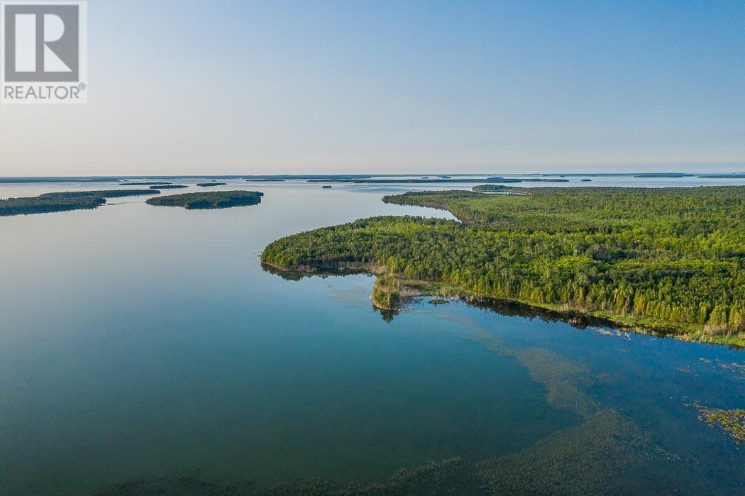 Lot 32 Richmond Bay Rd, Hilton Township, St. Joseph Island, Ontario  P0R 1G0 - Photo 21 - SM133150