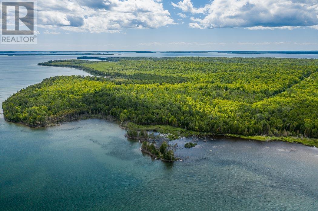 Lot 32 Richmond Bay Rd, Hilton Township, St. Joseph Island, Ontario  P0R 1G0 - Photo 24 - SM133150