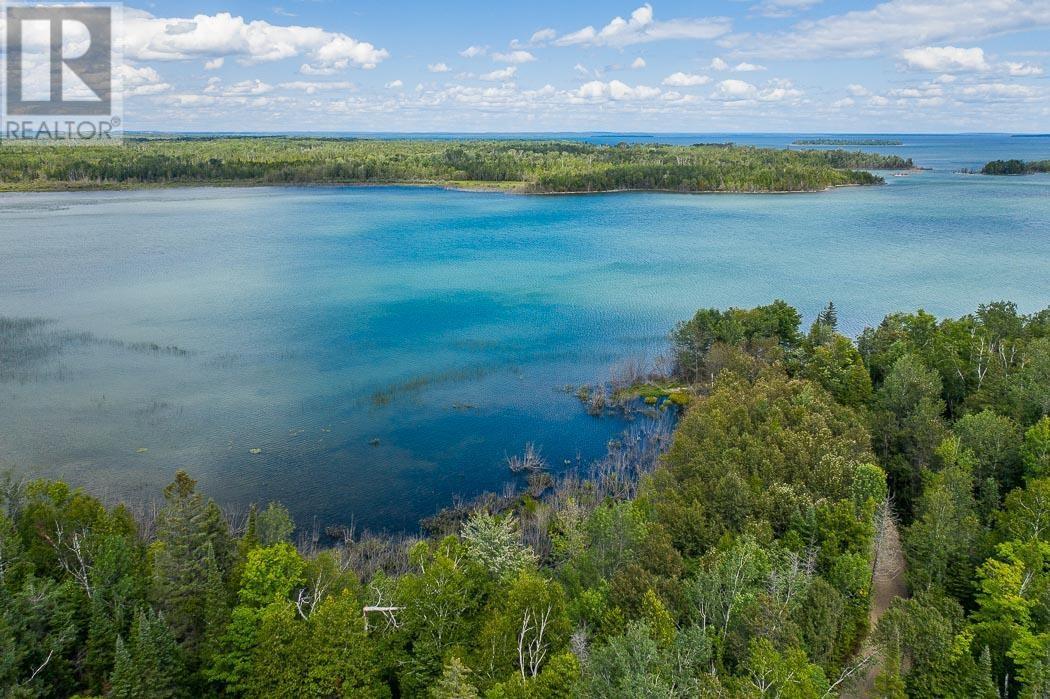 Lot 32 Richmond Bay Rd, Hilton Township, St. Joseph Island, Ontario  P0R 1G0 - Photo 27 - SM133150