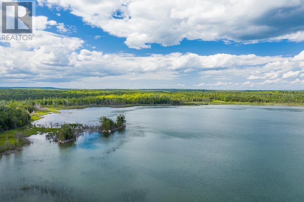 Lot 32 Richmond Bay Rd, Hilton Township, St. Joseph Island, Ontario  P0R 1G0 - Photo 31 - SM133150