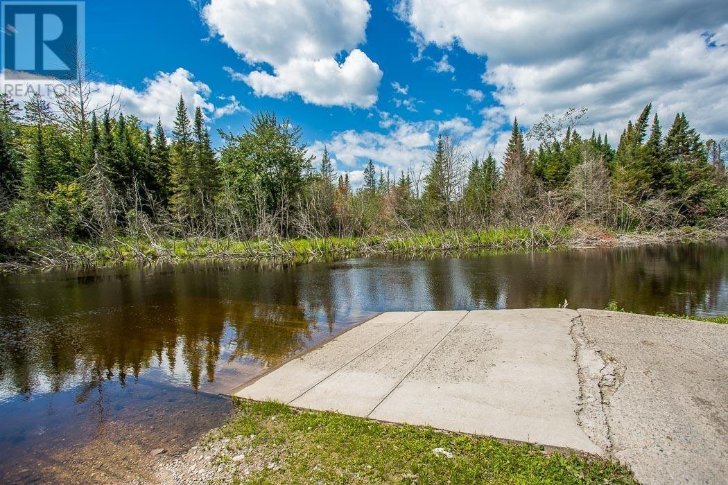 Lot 32 Richmond Bay Rd, Hilton Township, St. Joseph Island, Ontario  P0R 1G0 - Photo 40 - SM133150