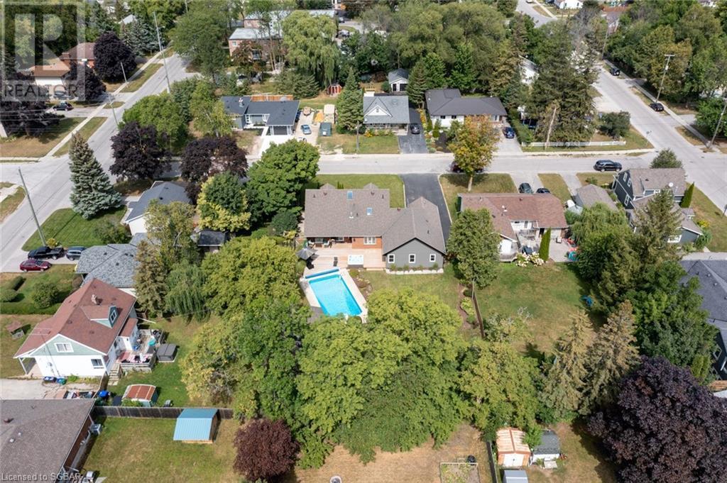 196 Ninth Street, Collingwood, Ontario  L9Y 2G5 - Photo 49 - 40159411