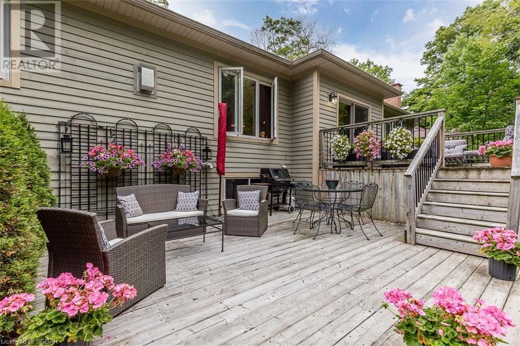 19 Glen Cedar Drive, Tiny Twp, Ontario  L9M 0H8 - Photo 29 - 40137034