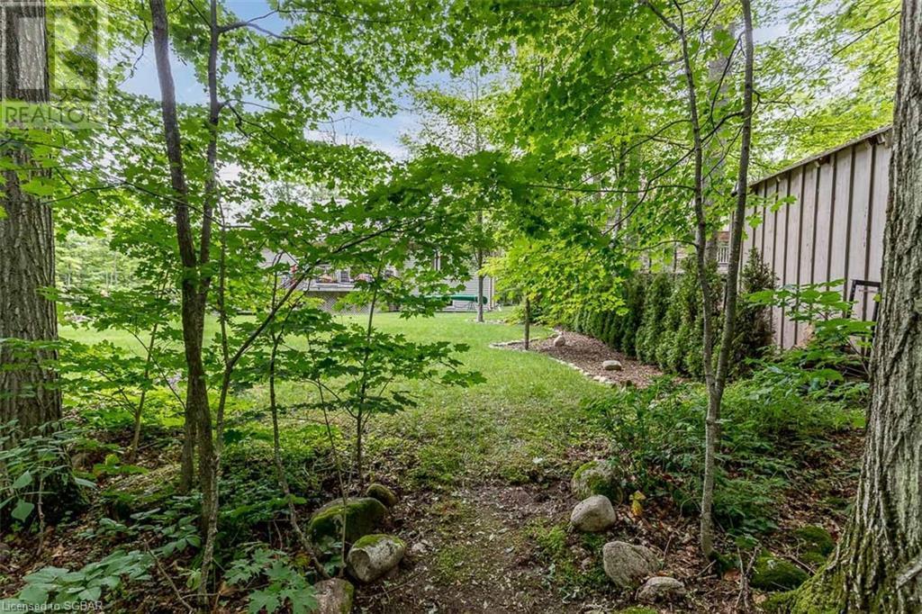 19 Glen Cedar Drive, Tiny Twp, Ontario  L9M 0H8 - Photo 4 - 40137034