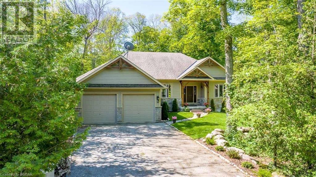 19 Glen Cedar Drive, Tiny Twp, Ontario  L9M 0H8 - Photo 37 - 40137034