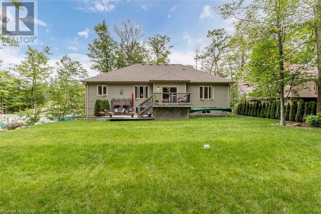 19 Glen Cedar Drive, Tiny Twp, Ontario  L9M 0H8 - Photo 32 - 40137034
