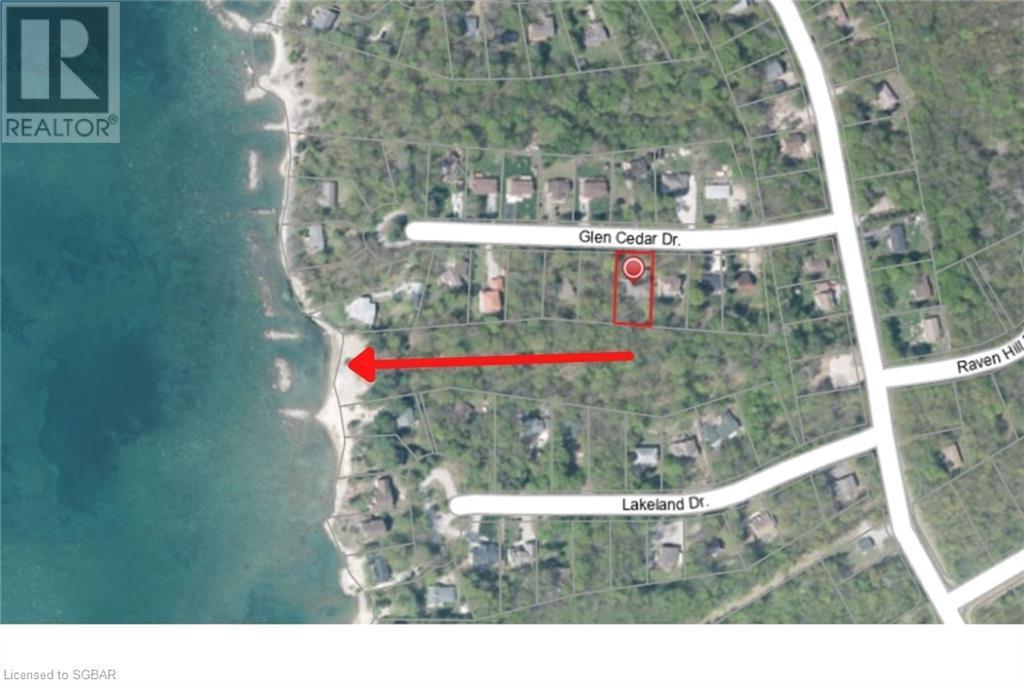 19 Glen Cedar Drive, Tiny Twp, Ontario  L9M 0H8 - Photo 38 - 40137034