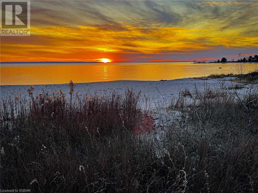 1463 Tiny Beaches Road N, Tiny, Ontario  L9M 0J2 - Photo 2 - 40147679