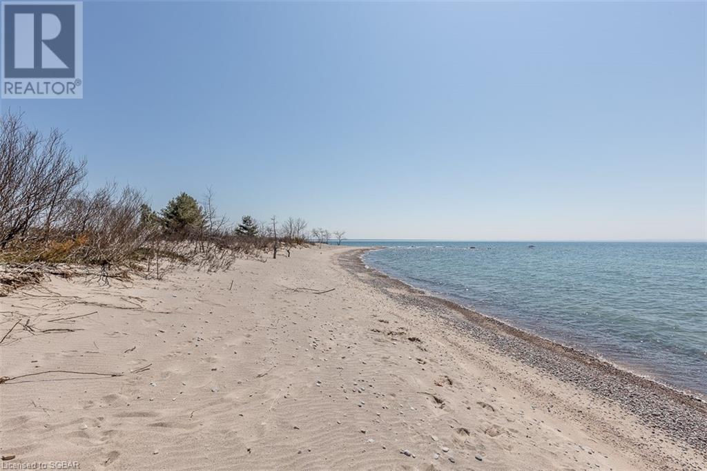 1463 Tiny Beaches Road N, Tiny, Ontario  L9M 0J2 - Photo 31 - 40147679