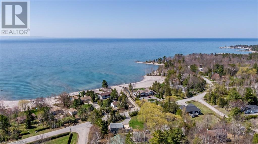 1463 Tiny Beaches Road N, Tiny, Ontario  L9M 0J2 - Photo 35 - 40147679