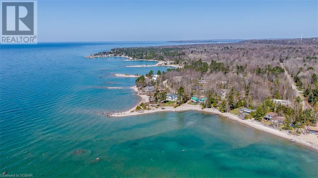 1463 Tiny Beaches Road N, Tiny, Ontario  L9M 0J2 - Photo 36 - 40147679