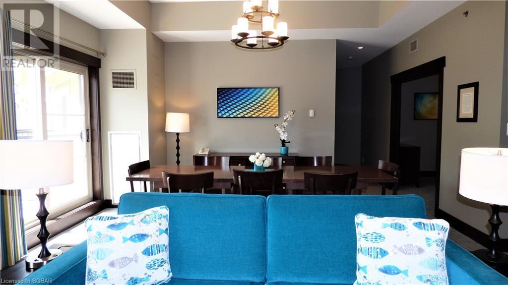 190 Jozo Weider Boulevard Unit# 440, The Blue Mountains, Ontario  L9Y 3Z2 - Photo 13 - 40161820