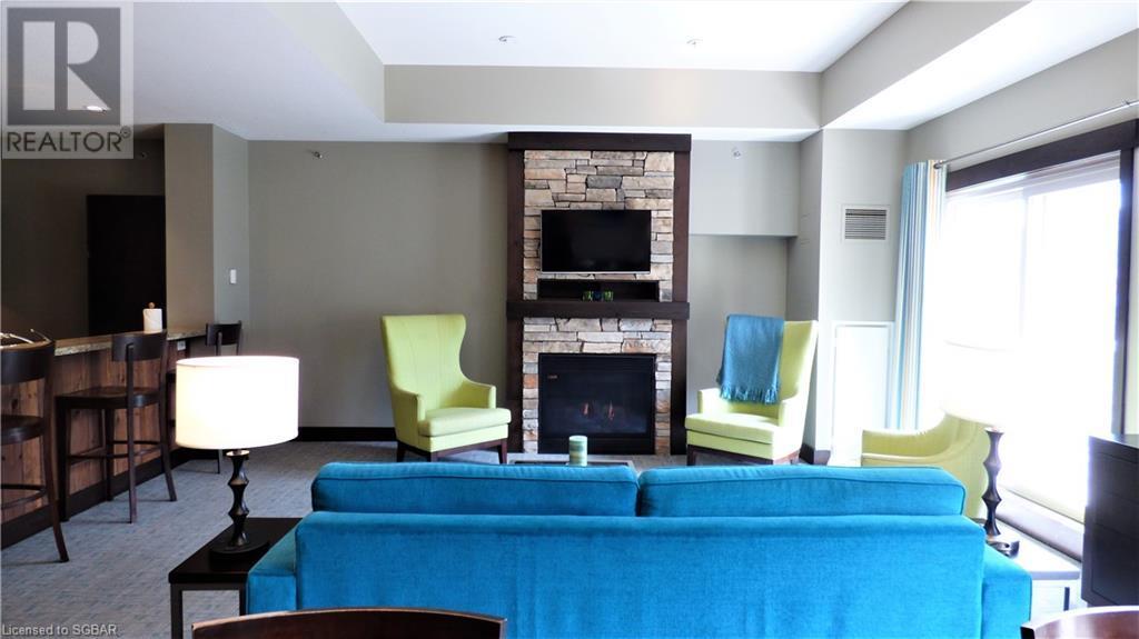 190 Jozo Weider Boulevard Unit# 440, The Blue Mountains, Ontario  L9Y 3Z2 - Photo 17 - 40161820