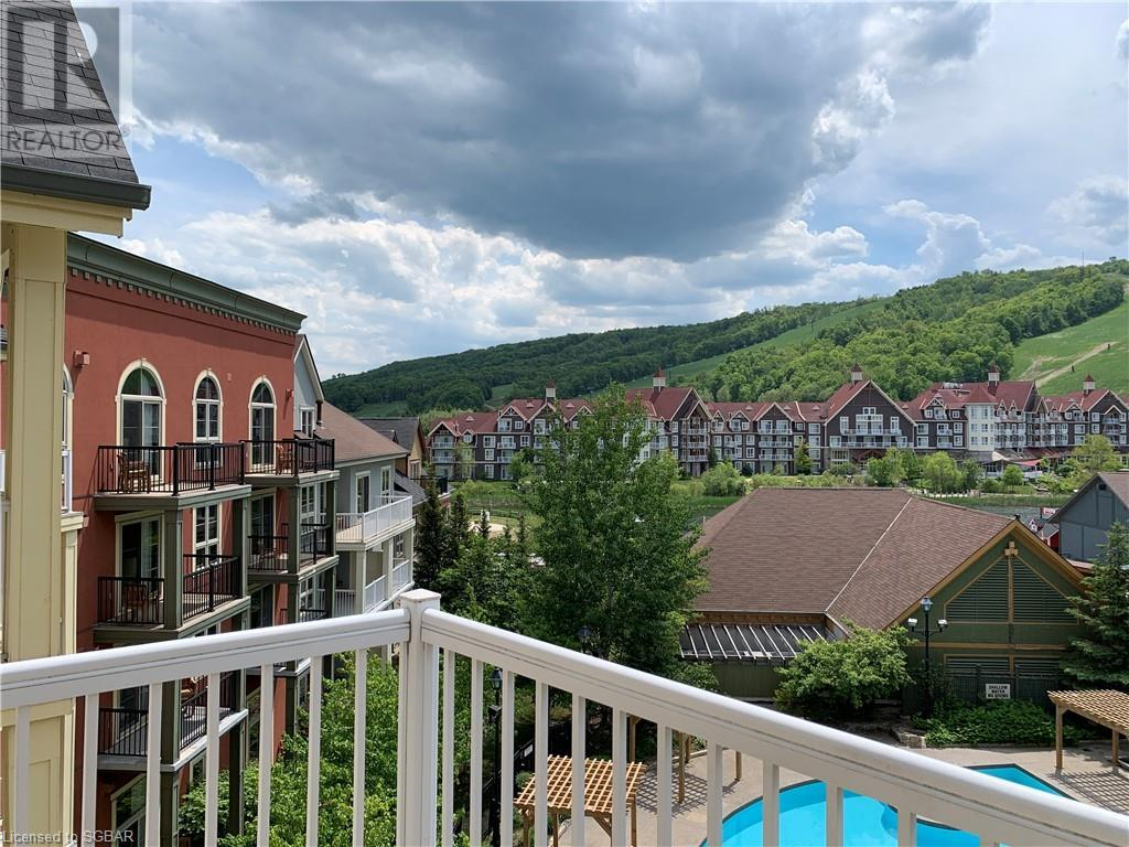 190 Jozo Weider Boulevard Unit# 440, The Blue Mountains, Ontario  L9Y 3Z2 - Photo 18 - 40161820