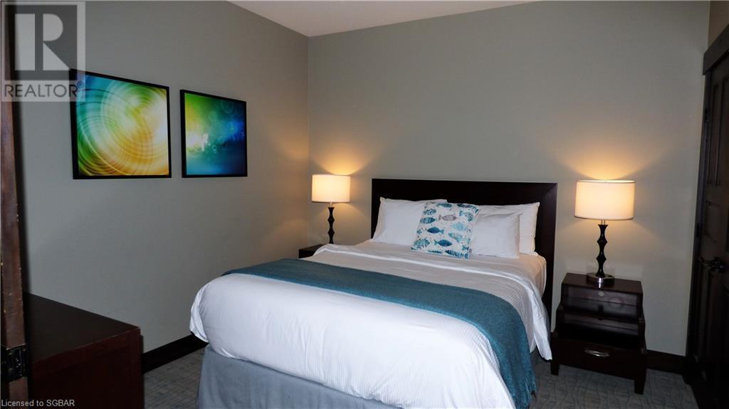 190 Jozo Weider Boulevard Unit# 440, The Blue Mountains, Ontario  L9Y 3Z2 - Photo 22 - 40161820