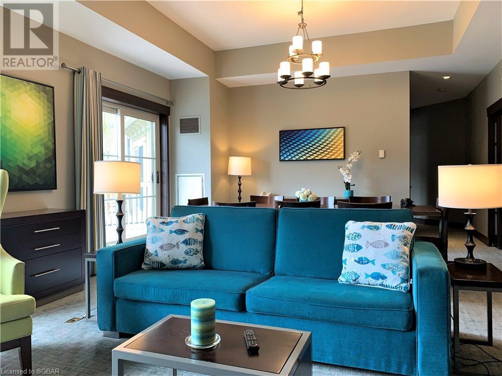 190 Jozo Weider Boulevard Unit# 440, The Blue Mountains, Ontario  L9Y 3Z2 - Photo 45 - 40161820
