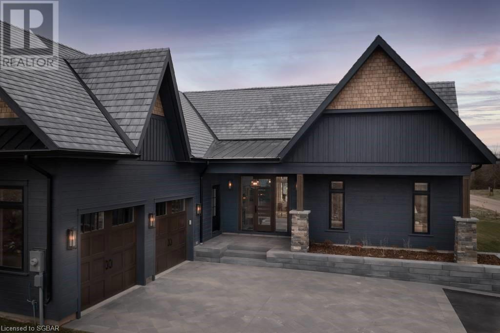 110 Stone Zack Lane, The Blue Mountains, Ontario  N0H 1J0 - Photo 30 - 40155989