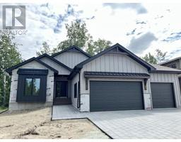 Find Homes For Sale at 5711 Taylor Way