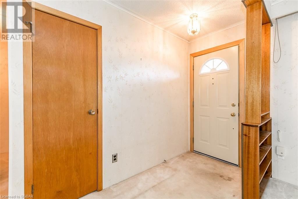 43 Francis Street W, Creemore, Ontario  L0M 1G0 - Photo 7 - 40161330