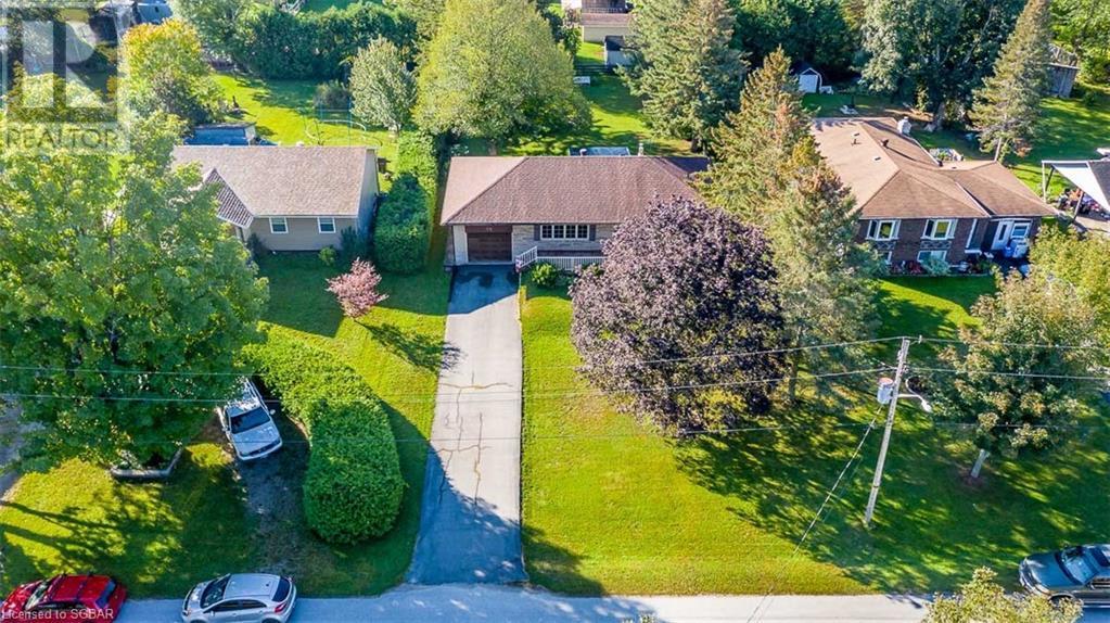 43 Francis Street W, Creemore, Ontario  L0M 1G0 - Photo 42 - 40161330