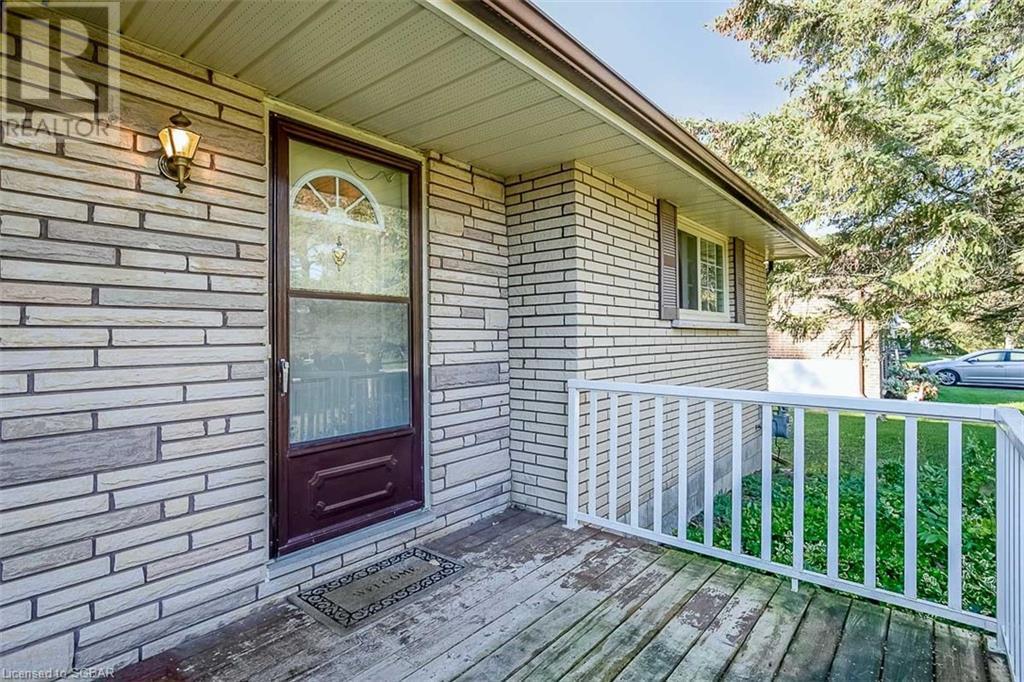 43 Francis Street W, Creemore, Ontario  L0M 1G0 - Photo 6 - 40161330
