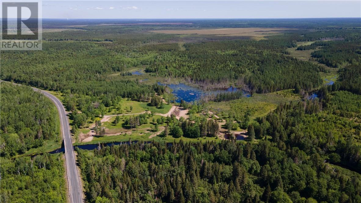 Lots Barnaby River, Out Of Board Area, New Brunswick  E1N 6C7 - Photo 1 - M135694
