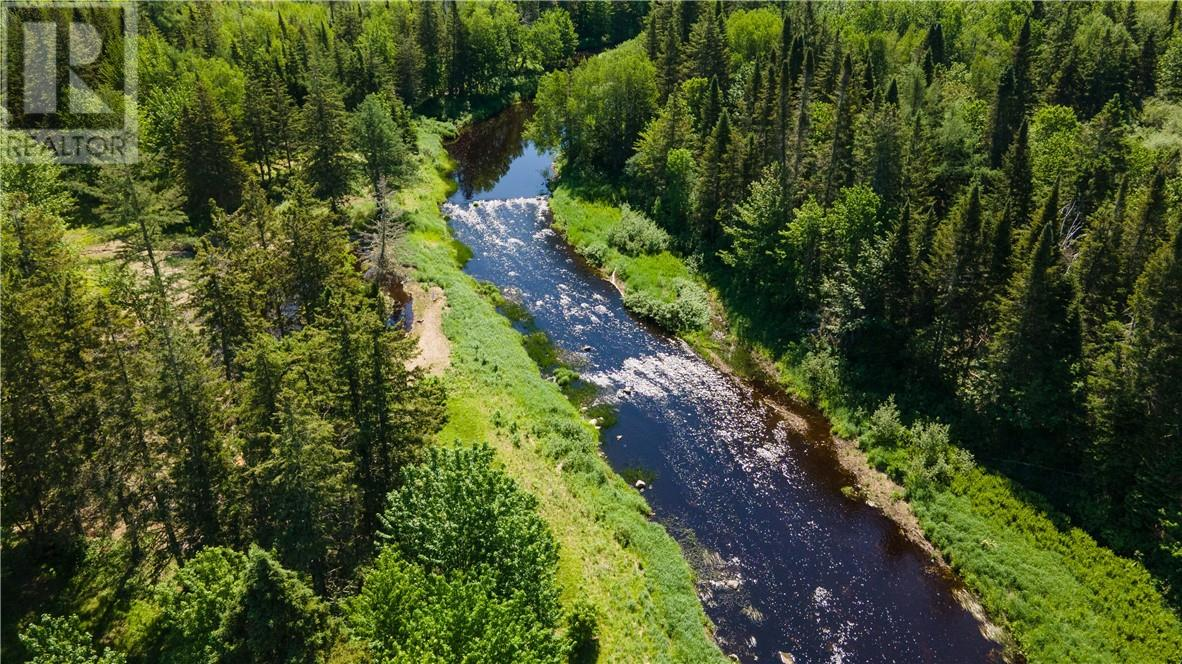 Lots Barnaby River, Out Of Board Area, New Brunswick  E1N 6C7 - Photo 11 - M135694