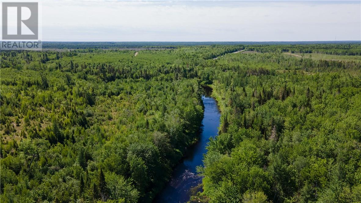 Lots Barnaby River, Out Of Board Area, New Brunswick  E1N 6C7 - Photo 12 - M135694