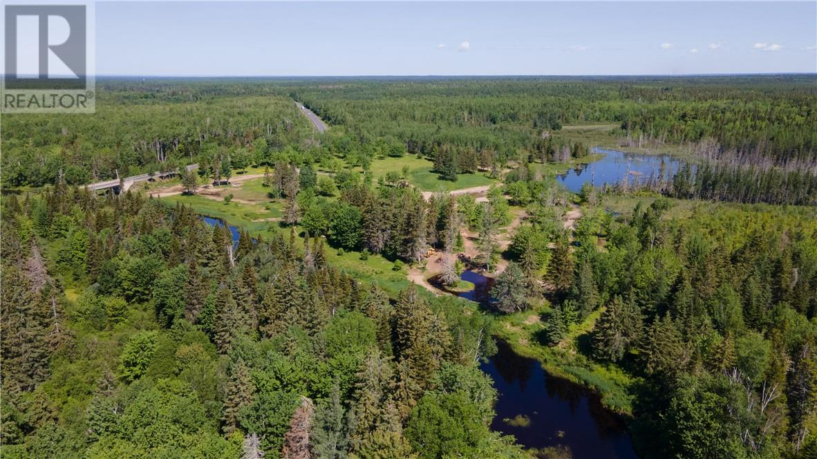 Lots Barnaby River, Out Of Board Area, New Brunswick  E1N 6C7 - Photo 13 - M135694