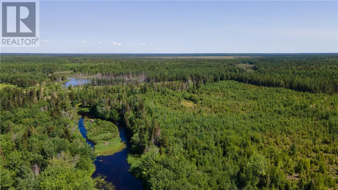 Lots Barnaby River, Out Of Board Area, New Brunswick  E1N 6C7 - Photo 14 - M135694