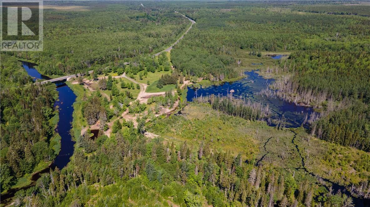 Lots Barnaby River, Out Of Board Area, New Brunswick  E1N 6C7 - Photo 15 - M135694