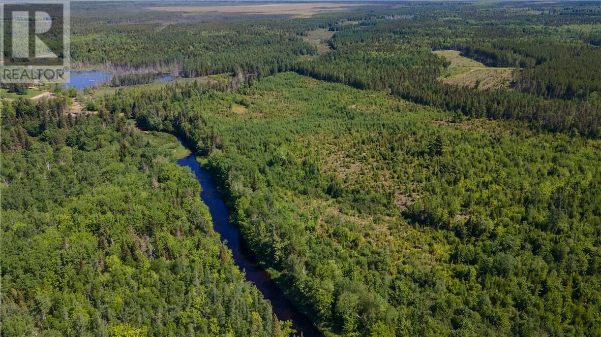 Lots Barnaby River, Out Of Board Area, New Brunswick  E1N 6C7 - Photo 16 - M135694