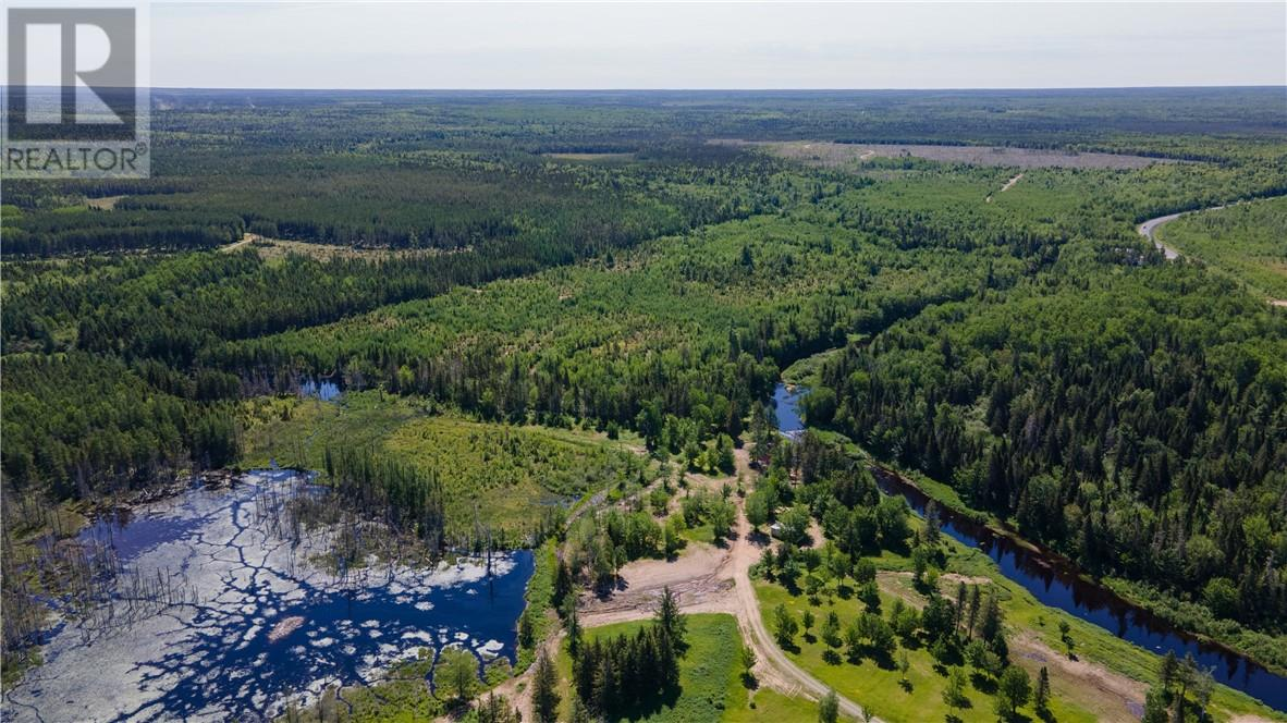Lots Barnaby River, Out Of Board Area, New Brunswick  E1N 6C7 - Photo 17 - M135694