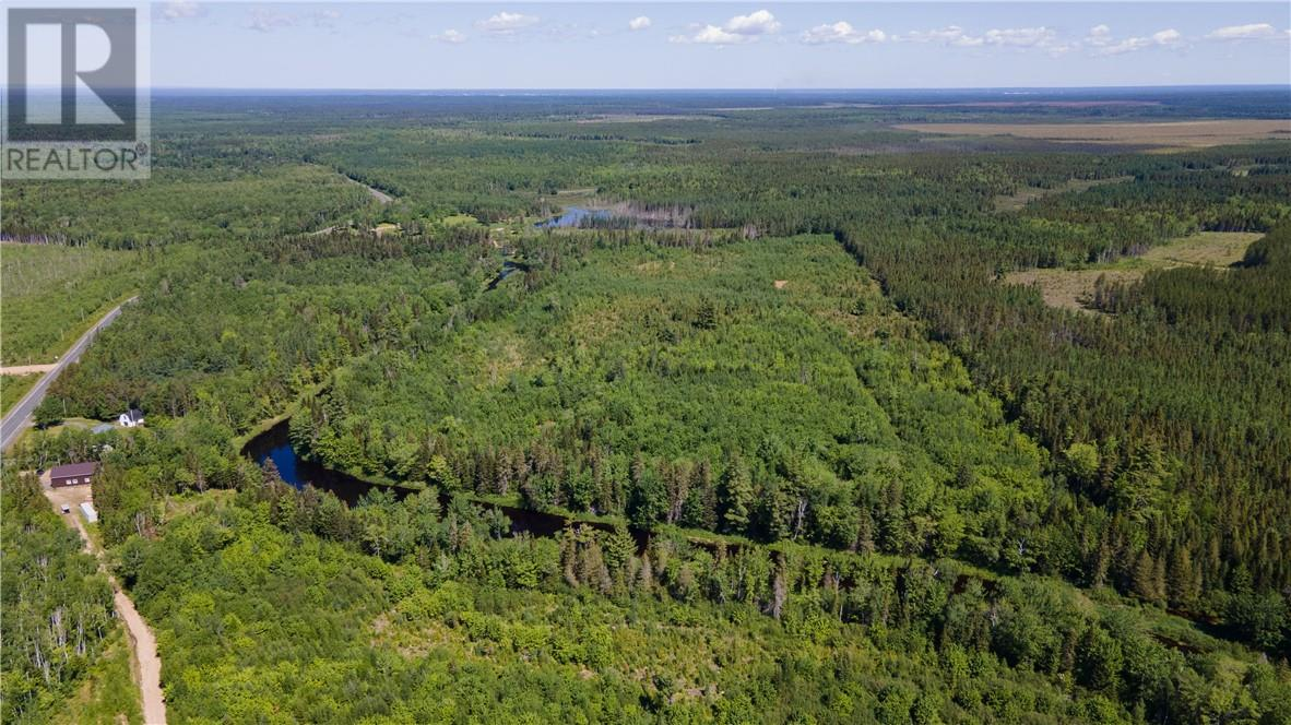 Lots Barnaby River, Out Of Board Area, New Brunswick  E1N 6C7 - Photo 18 - M135694
