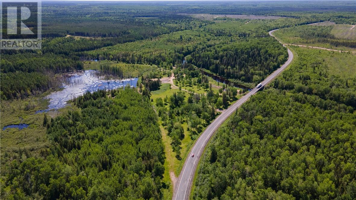 Lots Barnaby River, Out Of Board Area, New Brunswick  E1N 6C7 - Photo 2 - M135694