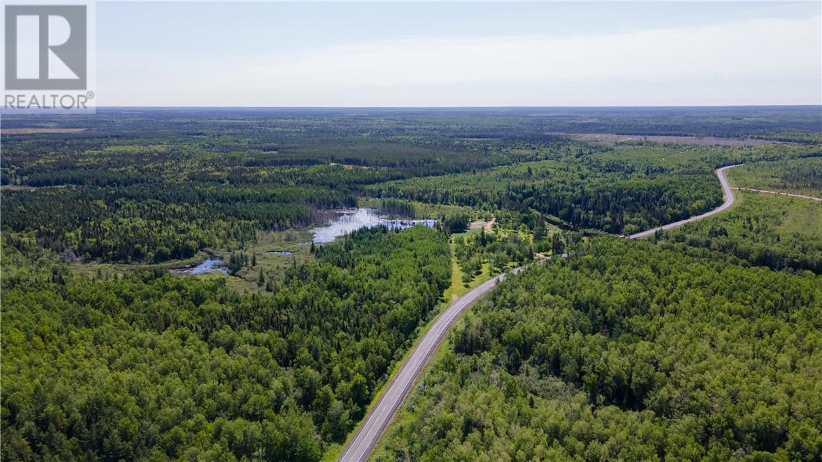 Lots Barnaby River, Out Of Board Area, New Brunswick  E1N 6C7 - Photo 21 - M135694