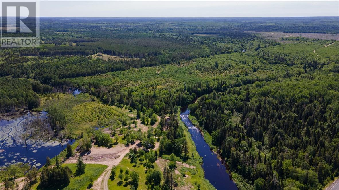 Lots Barnaby River, Out Of Board Area, New Brunswick  E1N 6C7 - Photo 3 - M135694
