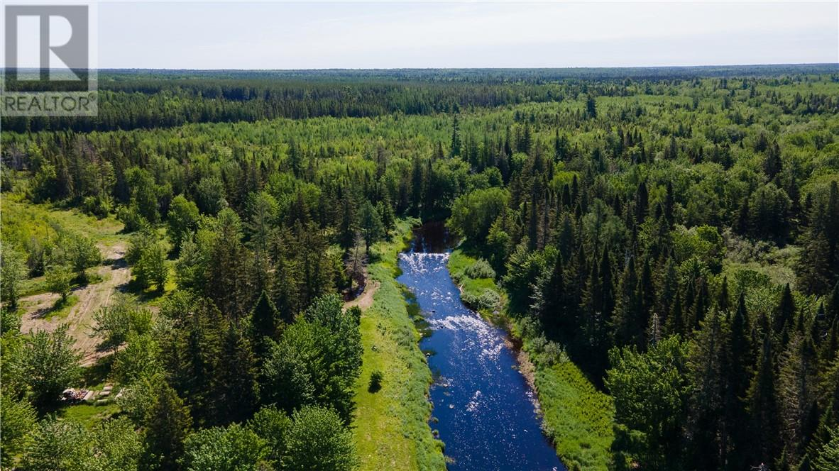 Lots Barnaby River, Out Of Board Area, New Brunswick  E1N 6C7 - Photo 4 - M135694