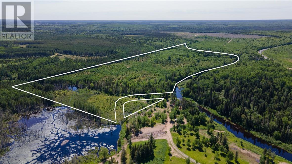 Lots Barnaby River, Out Of Board Area, New Brunswick  E1N 6C7 - Photo 7 - M135694