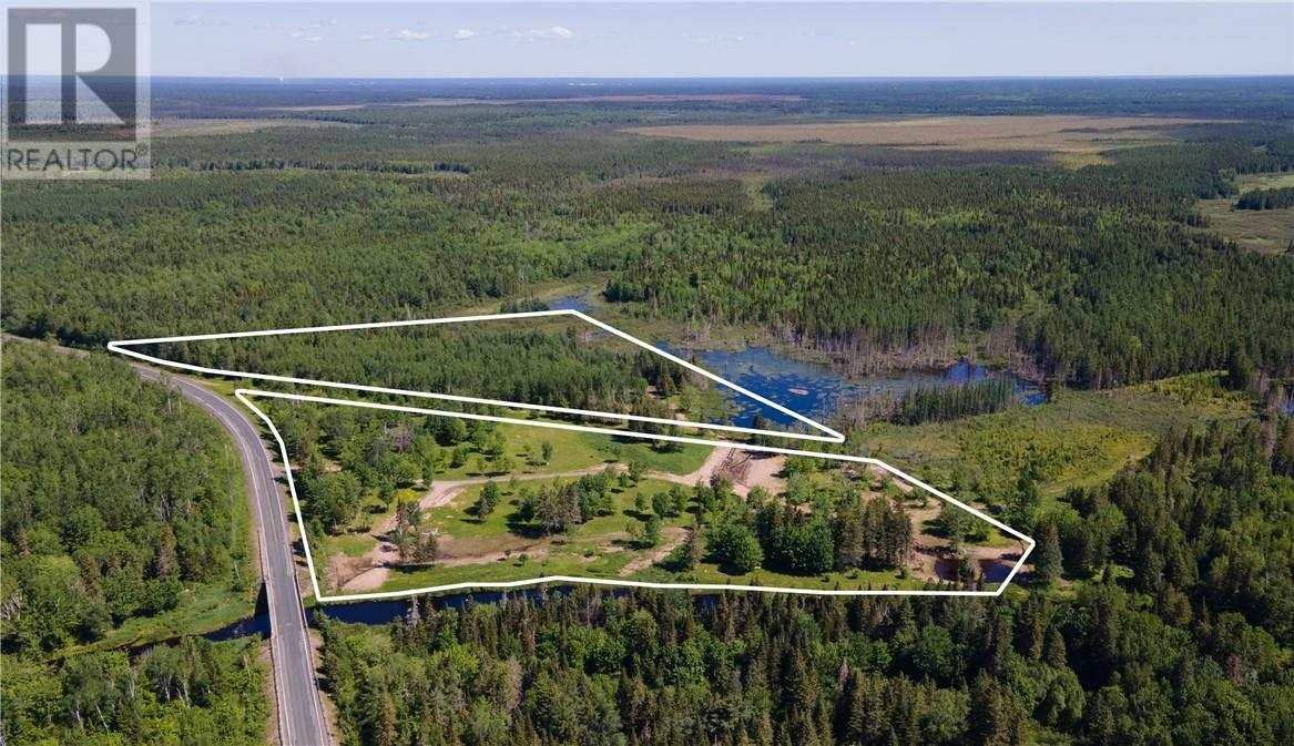 Lots Barnaby River, Out Of Board Area, New Brunswick  E1N 6C7 - Photo 8 - M135694