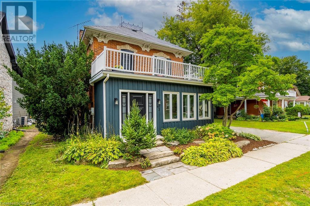 162 Main Street, Erin, Ontario  N0B 1T0 - Photo 48 - 40162523