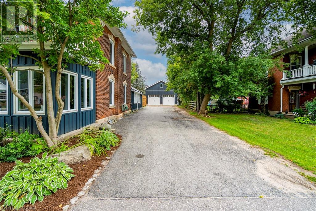 162 Main Street, Erin, Ontario  N0B 1T0 - Photo 50 - 40162523